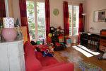 16è Maison d'exception avec Jardin, Terrasse et 5 chambres 12/18