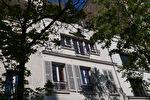 16è Maison d'exception avec Jardin, Terrasse et 5 chambres 18/18