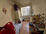 16è Nord  - Belle Chambre de service de 9.19 m² avec fenêtre. 1/3