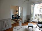Balard - Avenue Felix Faure 3 p meublés 51,50 m² 1/13