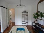 Balard - Avenue Felix Faure 3 p meublés 51,50 m² 6/13
