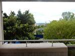 SURESNES QUARTIER RAGUIDELLES - 5 p 93 m² - Domaine des Hocquettes - 6/10