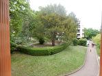 SURESNES QUARTIER RAGUIDELLES - 5 p 93 m² - Domaine des Hocquettes - 10/10
