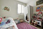 Garches  - Rue de Buzenval 3 pièces 65,31 m² RDC 10/14