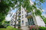 Garches  - Rue de Buzenval 3 pièces 65,31 m² RDC 12/14