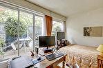 Appartement Paris 1 pièce(s) 39 m2 3/14