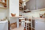 Appartement Paris 1 pièce(s) 39 m2 4/14