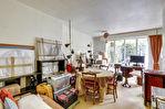 Appartement Paris 1 pièce(s) 39 m2 6/14
