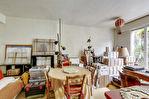 Appartement Paris 1 pièce(s) 39 m2 7/14