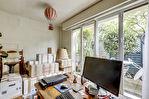 Appartement Paris 1 pièce(s) 39 m2 8/14