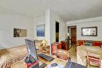 Appartement Paris 1 pièce(s) 39 m2 9/14