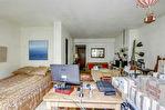 Appartement Paris 1 pièce(s) 39 m2 11/14