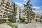 Appartement Paris 1 pièce(s) 39 m2 13/14