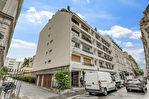 Appartement Paris 1 pièce(s) 39 m2 14/14