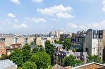 Appartement Paris 2 pièce(s) 27 m2 1/11