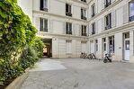 Appartement Paris 2 pièce(s) 27 m2 10/11