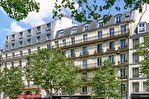 Appartement Paris 2 pièce(s) 27 m2 11/11
