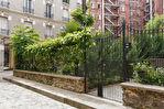 Commerce - Rue de la Croix Nivert- 2 p 43,20 m² 10/13