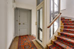 Commerce - Rue de la Croix Nivert- 2 p 43,20 m² 12/13