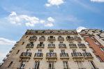 Commerce - Rue de la Croix Nivert- 2 p 43,20 m² 13/13