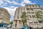 Rue de l'Ave Maria - Bureau 117.30 m² 10/10