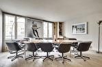 SULLY MORLAND - Rue AVE MARIA - Bureaux 80 m² + 25 m² de cave 6/9