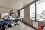 SULLY MORLAND - Rue AVE MARIA - Bureaux 80 m² + 25 m² de cave 8/9