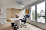 SULLY MORLAND - Rue AVE MARIA - Bureaux 80 m² + 25 m² de cave 4/12