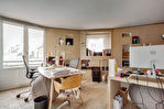 SULLY MORLAND - Rue AVE MARIA - Bureaux 80 m² + 25 m² de cave 9/12