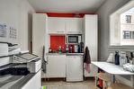 SULLY MORLAND - Rue AVE MARIA - Bureaux 80 m² + 25 m² de cave 10/12