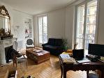 Appartement Paris 4 pièce(s) 96 m2 2/17