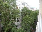 Exelmans - 2 pièces meublés 47,33 m² avec balcon 6/9