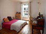 Cambronne - rue Miollis 2 pièces  meublé 36 m² 1/4