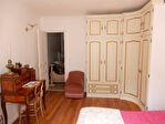 Cambronne - rue Miollis 2 pièces  meublé 36 m² 2/4