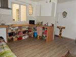 Cambronne - rue Miollis 2 pièces  meublé 36 m² 3/4