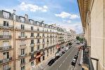 Appartement Paris  4 pièce(s) 127 m2 4/14