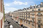 Appartement Paris  4 pièce(s) 127 m2 5/14