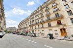 Appartement Paris  4 pièce(s) 127 m2 14/14