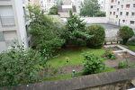 16è beau 4 pièces de 90 m² en étage avec 3 chambres. 1/14