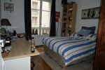 16è beau 4 pièces de 90 m² en étage avec 3 chambres. 5/14