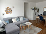 2/3 p 52,39 m²  - Bld Garibaldi 1/8