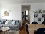 2/3 p 52,39 m²  - Bld Garibaldi 2/8