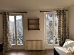 Appartement Clichy 1 pièce(s) 18.73 m2 1/3