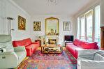 Appartement Paris 4 pièce(s) 81 m2 1/14