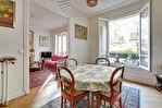 Appartement Paris 4 pièce(s) 81 m2 4/14