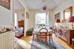 Appartement Paris 4 pièce(s) 81 m2 5/14