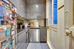 Appartement Paris 4 pièce(s) 81 m2 8/14