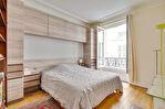 Appartement Paris 4 pièce(s) 81 m2 9/14