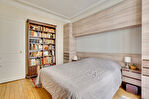 Appartement Paris 4 pièce(s) 81 m2 10/14