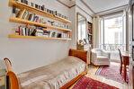 Appartement Paris 4 pièce(s) 81 m2 12/14